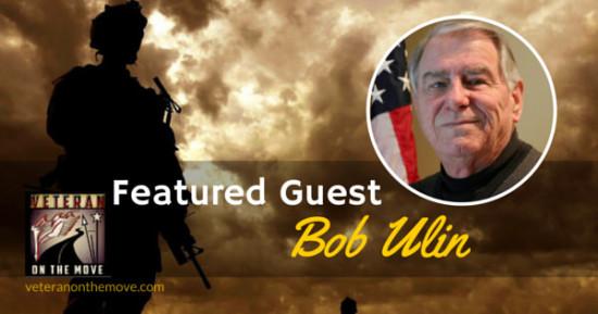 Ep 4 Bob Ulin