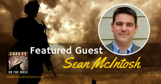 Ep 21 Sean McIntosh
