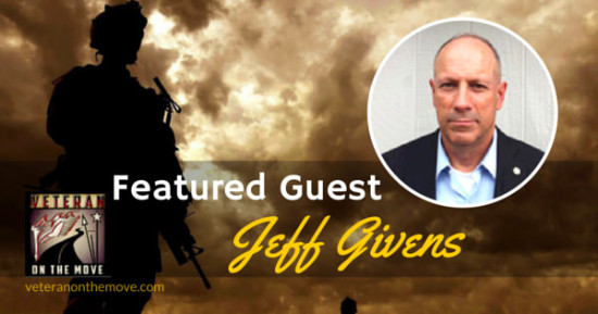 Ep 36 Jeff Givens