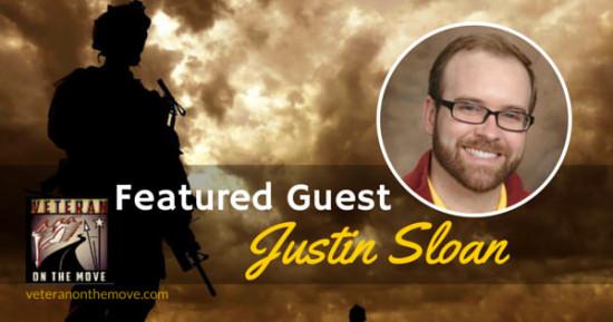 Ep 38 Justin Sloan