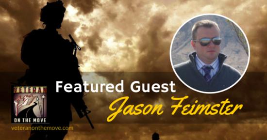 Ep 49 Jason Feimster