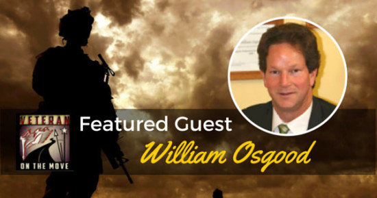 Ep 52 William Osgood