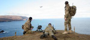 RAF_Regiment_Forward_Air_Controllers