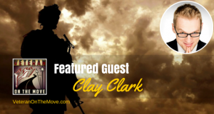 sba-entrepreneur-of-the-year-founder-of-thrive15-clay-clark_thumbnail.png