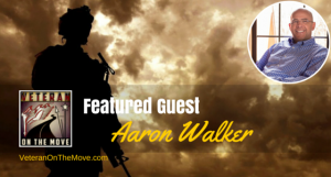 success-to-significance-with-aaron-walker-founder-of-view-from-the-top_thumbnail.png