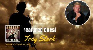 Self Sealing Water Balloon with Army Veteran Troy Stark TUUUUS LLC