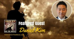 Left His Government JOB to Start Accounting Business Army Veteran Daniel Kim