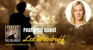 Lee Woodruff Her Familys Journey to Recovery Following Her Husbands journalist Bob Woodruff Roadside Bomb Injury in Iraq