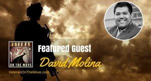 Get Coding Now with Operation Code Army Veteran and Founder David Molina