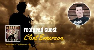 100 Deadly Skills Navy Seal Clint Emerson NY Times Best Seller