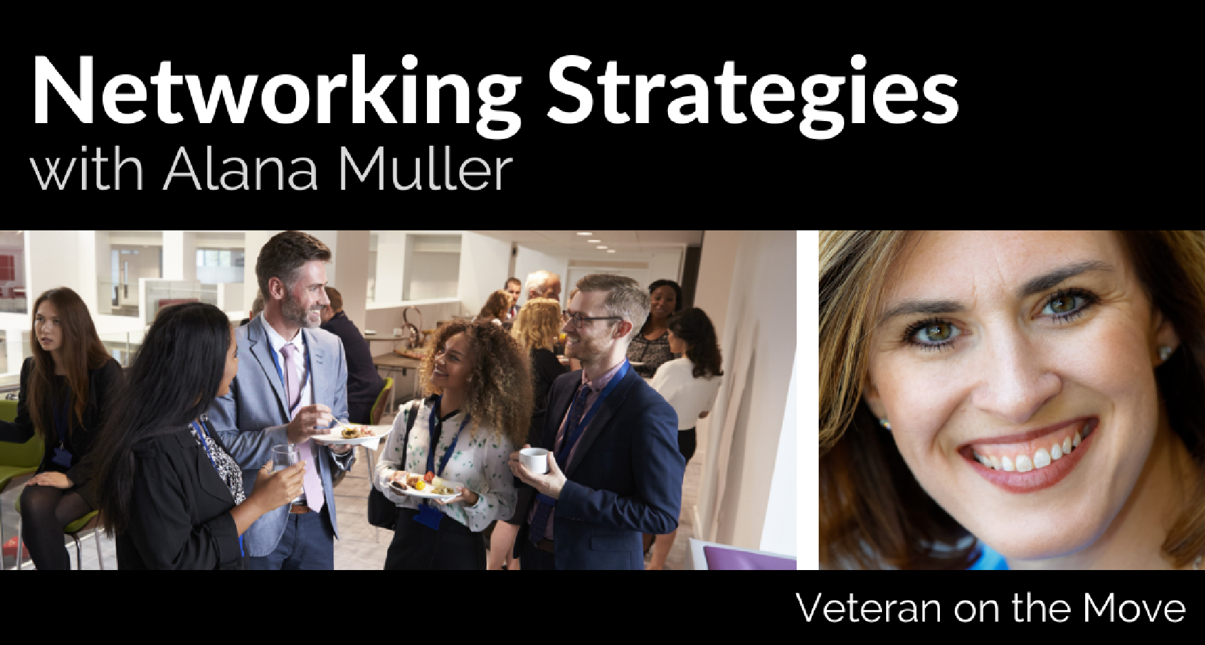 Practical Field Guide for Master Networking with Alana Muller Author of Coffee Lunch Coffee