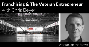 7-Eleven is Looking for Veterans to Join Their Franchise Team Army Veteran Chris Beyer